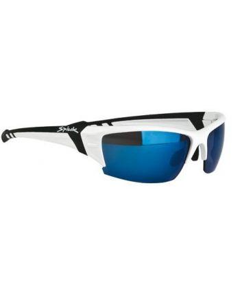 Gafas Spiuk Binomial Blancas y Negras