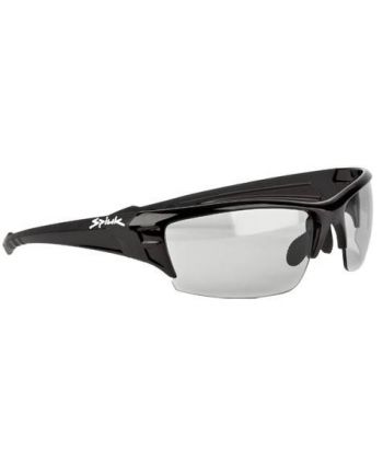 Gafas Spiuk Binomial Lumiris Negras