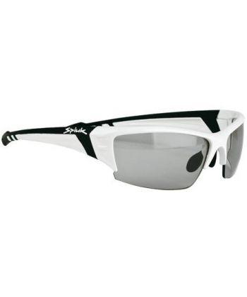 Gafas Spiuk Binomial Lumiris Blancas y Negras