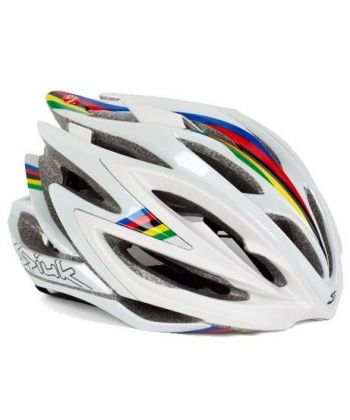 Casco Spiuk Dharma WCH