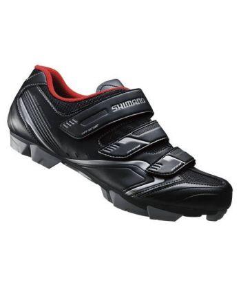 Zapatillas Shimano SH XC30 Negras