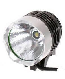 Luz Led 1800 Lumens