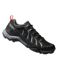Zapatillas Shimano MT34 Negras