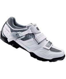 Zapatillas Shimano WM64