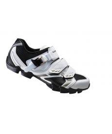 Pack Zapatillas Shimano WM63 + Calas SH56