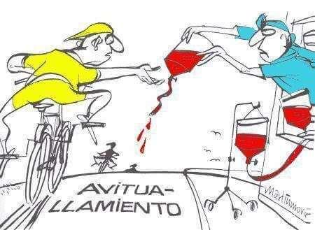 dopaje-ciclismo-1