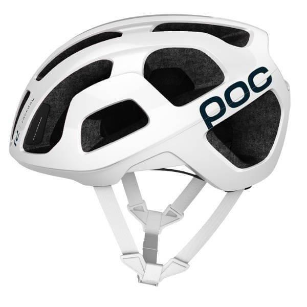 1720b1efe2821 Cairbull Aerodinámica Casco de Bicicletta