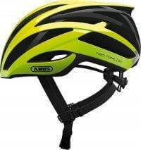 Casco Abus Tec-Tical 2.1