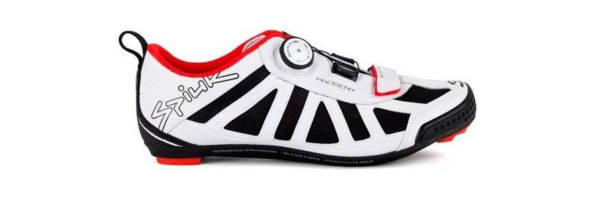 Zapatillas Triatlon