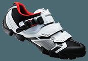 Zapatillas Shimano M088